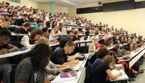 Les étudiants bloqués au Maroc pourront quitter le territoire pour passer leurs examens
