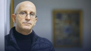 Criminalisation de la pensée en Algérie : Un islamologue de renom condamné