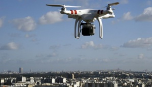 Casablanca sera bientôt surveillée par des caméras et des drones