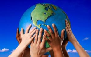L'UpM appelle, au Jour de la Terre, à des solutions régionales de financement climatique