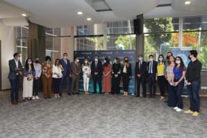 BANK OF AFRICA et TECHNOPARK scellent leur partenariat dans le domaine de l'entrepreneuriat