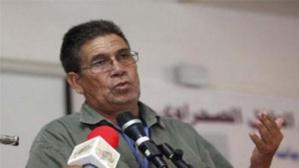 Bachir Mustapha Sayed : trahir est sa seconde nature