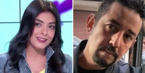 Choc : L'actrice Najat Khairallah accuse Tarik Bakhari de harcèlement