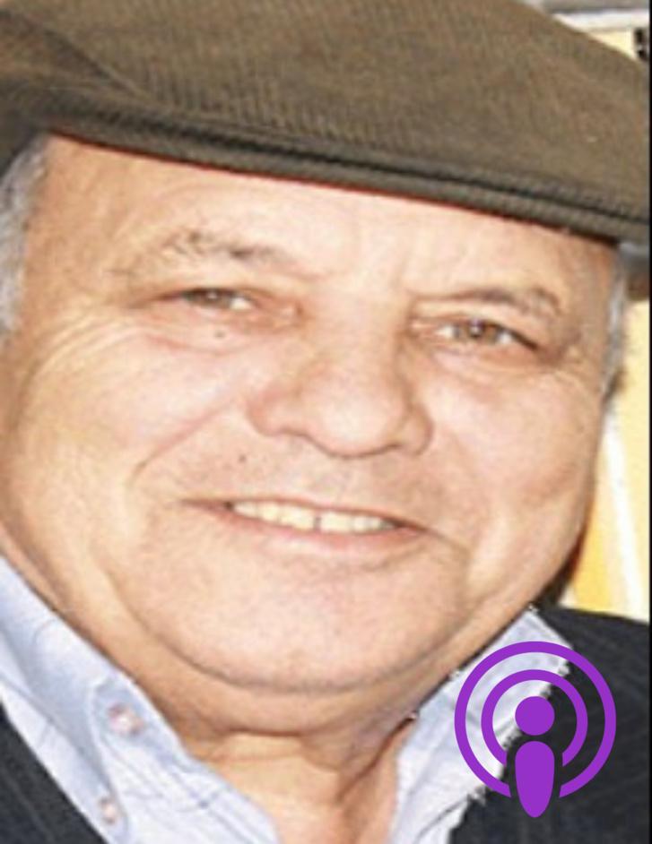 Podcast : Abdallah Bensmain, compagnon de route de la littérature marocaine