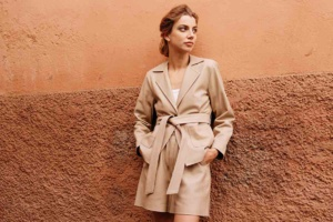 Katso, la marque marocaine qui a conquis le monde