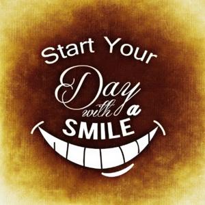 Journée mondiale du rire : c'est bon pour la santé !