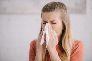 Des astuces contre les allergies saisonnières