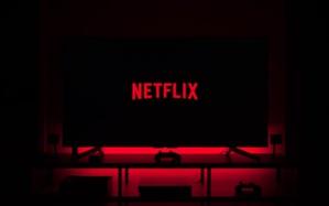 Les nouveautés de Netflix pour le mois de Mai