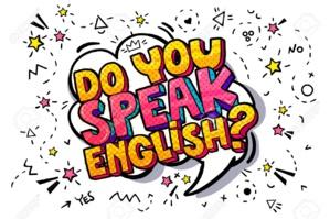 Maroc : do you speak english ?