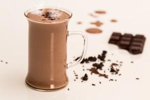Un chocolat chaud pour booster le cerveau