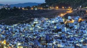 Ce que préconise la Banque mondiale en termes de gestion des risques urbains au Maroc