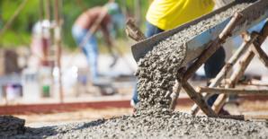 BTP : Redressement des ventes du ciment & raffermissement des crédits à l'habitat