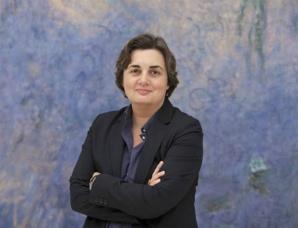 Le Louvre sera dirigé par une femme, une première