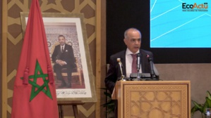 2035 : Un Maroc meilleur ? Oui mais…