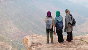 L'hygiène menstruelle des filles, un tabou qui peut pousser au décrochage scolaire