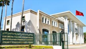 Demain 1er juin, le dénommé Ghali comparaîtra devant la Haute Cour Nationale espagnole