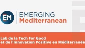 Lancement officiel du deuxième cycle : EMERGING Mediterranean