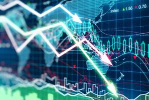 L'arrêté des comptes nationaux confirme la récession
