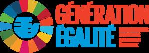« Génération-Egalité »: Consultation sur les progrès et les défis