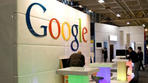 Publicité : Google condamné à 220 millions d'euros d'amende par la France