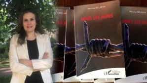 Entretien avec Mounia Belafia, écrivaine et journaliste