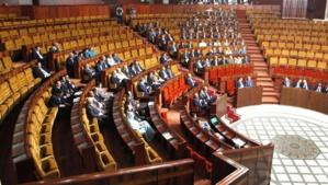 Le dialogue, l'atout majeur pour attirer les jeunes en politique