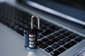 8,4 milliards de mots de passe piratés : êtes-vous concernés ?
