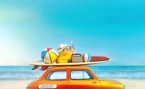 6 signes qui montrent que avez vraiment besoin de vacances !