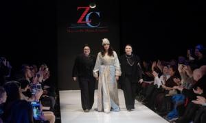 L'Oriental Fashion Show se tiendra à Marrakech pour sa 37ème édition