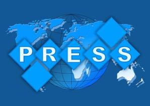 Revue de la presse marocaine au 15-06-2021