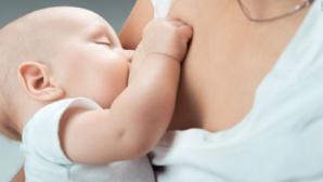 L'allaitement est recommandé même en cas de Covid-19