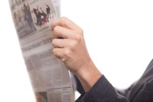 Revue de la presse marocaine au 17/06/2021