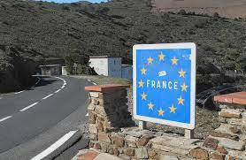 UE , l'embrouille ..