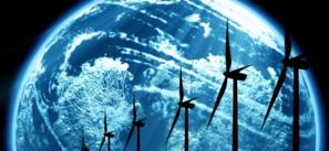 Energies renouvelables : un rapport affligeant pour les pays du G20