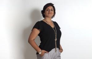 Hanaâ Foulani : «  Il n'y a pas d'impossible  !! »