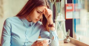 Stress, anxiété... Comment se sentir mieux en moins de 15 minutes ?