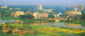 Maroc-Niger : 3,3 milliards de dollars dans la capitale Niamey