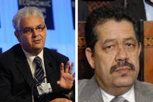 Le feuilleton de la candidature Hamid Chabat est fini