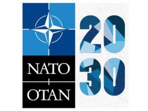 OTAN 2030 : Un rapport à ne pas ignorer