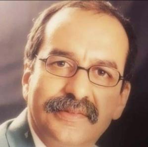 Dr BOUCHAREB  : Une histoire de Choléra et de vols à l'hôpital BAB LAHDID à Fez