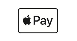 Apple va bientôt proposer des paiements à crédit