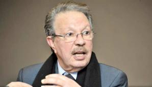 Ahmed LAHLIMI ALAMI : Propos en marge de ce Budget Economique Exploratoire 2021