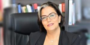 Algérie : Exister c'est faire du Maroc son ennemi juré