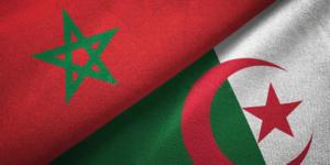 Le régime algérien peut-il se passer d'ennemi ?