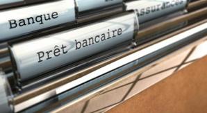 Taux débiteurs : 3,71 % pour les GE & 4,83 % pour les TPME