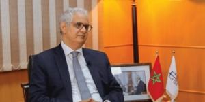 Nizar Baraka fustige la « migration politique » et s'engage au retour de l'Istiqlal dans les grandes villes