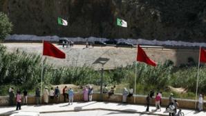 Frontières Maroc-Algérie : si proches et si éloignés