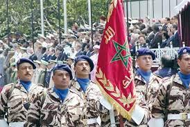 Algérie et Maroc:  bientôt la guerre !?