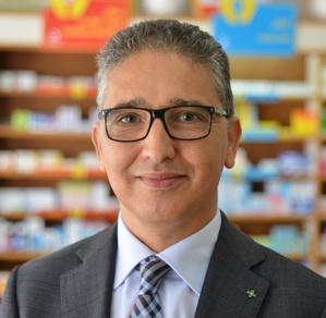 Dissolution des ordres des pharmaciens : une option en perspective