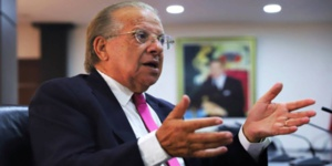 Bye, bye El Othmani… et le PJD!
